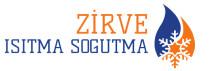 www.zirveisitmasogutma.com